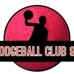 LOGO dodgeball