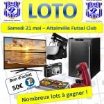 Loto AFC