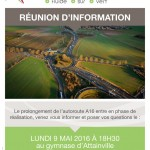 sanef_Prolongement A16_Affiche A3_HD