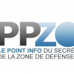 ppzone