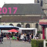 Fete 2017