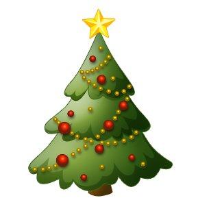 Donnez une deuxième vie à votre sapin de Noël   Attainville